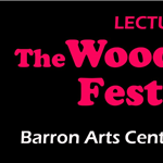 Lecture: The Woodstock Festival