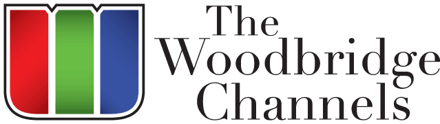 LOGO Woodbridge Channels