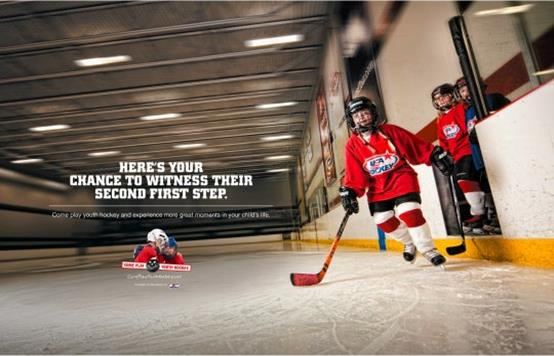 Mini Mites Website