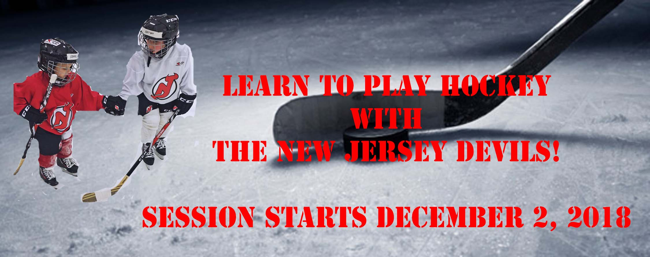 learn to play-devils-website